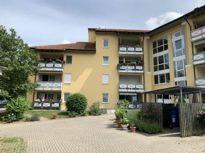 Bad Bellingen Wohnungen, Bad Bellingen Wohnung kaufen