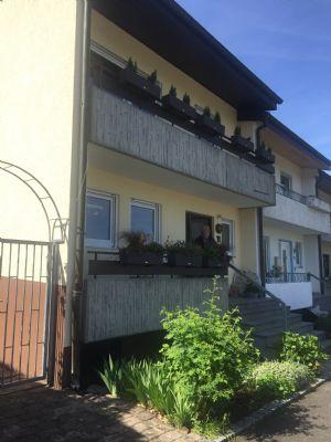 Weil am Rhein Häuser, Weil am Rhein Haus mieten