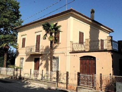 Terre Roveresche Häuser, Terre Roveresche Haus kaufen