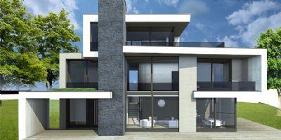 Michendorf Häuser, Michendorf Haus kaufen