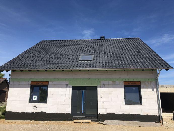 Traumhaus mit 248 m² Wohnfläche