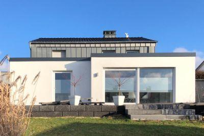 Kierspe Häuser, Kierspe Haus kaufen