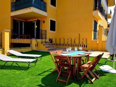 Santa Margalida Häuser, Santa Margalida Haus kaufen