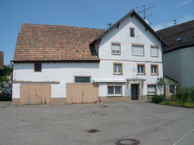 Horb Häuser, Horb Haus kaufen