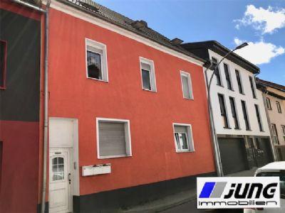 St. Ingbert Wohnungen, St. Ingbert Wohnung kaufen