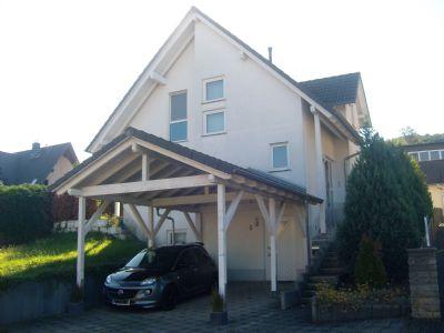 Alzenau Häuser, Alzenau Haus kaufen