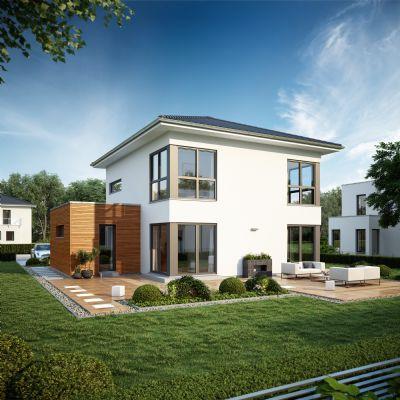 Lebus Häuser, Lebus Haus kaufen
