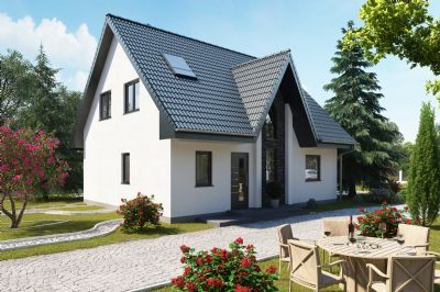 Schloßvippach Häuser, Schloßvippach Haus kaufen