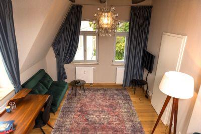Zwickau Wohnungen, Zwickau Wohnung mieten