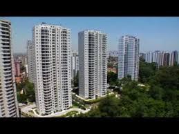 Sao Paulo Wohnungen, Sao Paulo Wohnung kaufen
