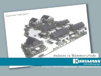 Oldenburg Häuser, Oldenburg Haus mieten