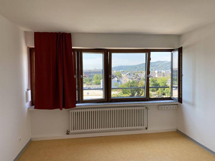 Studierturm Trier-Nord - Freies Appartement