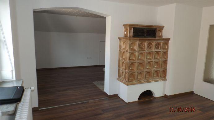 Dietenheim Zentrum schöne renovierte 4-1