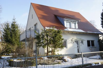 Erlangen Wohnen auf Zeit, möbliertes Wohnen