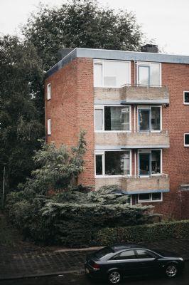 Fuldabrück Wohnungen, Fuldabrück Wohnung kaufen