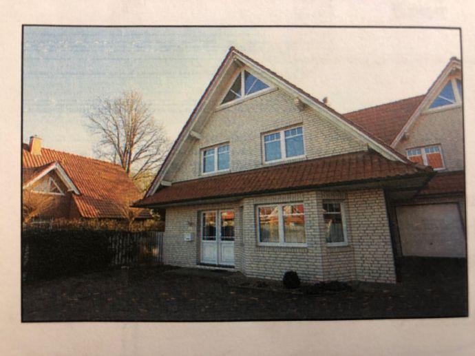 Haus in Lohne, Courtage von 5,95%