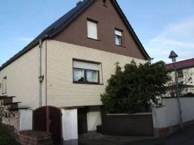 Benndorf Häuser, Benndorf Haus kaufen