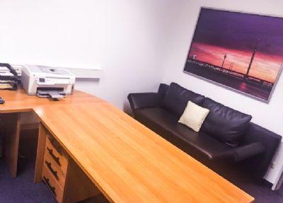 Ratingen Büros, Büroräume, Büroflächen