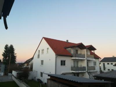 Reichertshofen Wohnungen, Reichertshofen Wohnung mieten