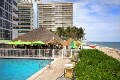 Fort Lauderdale Wohnungen, Fort Lauderdale Wohnung kaufen
