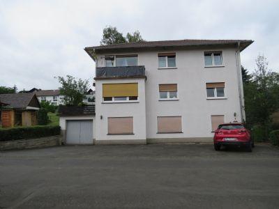 Malsfeld Wohnungen, Malsfeld Wohnung kaufen