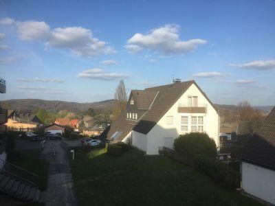 Wetter (Ruhr) Wohnungen, Wetter (Ruhr) Wohnung kaufen