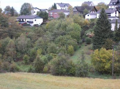 Selbach Grundstücke, Selbach Grundstück kaufen