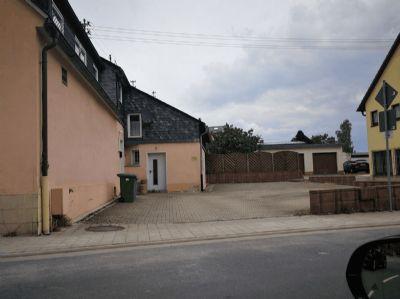 Teuschnitz Häuser, Teuschnitz Haus kaufen