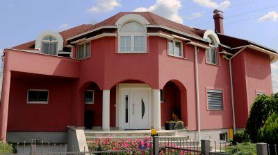 Reitmehring Häuser, Reitmehring Haus kaufen