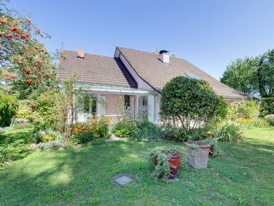 Bottighofen Häuser, Bottighofen Haus kaufen