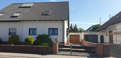 Beindersheim Häuser, Beindersheim Haus kaufen
