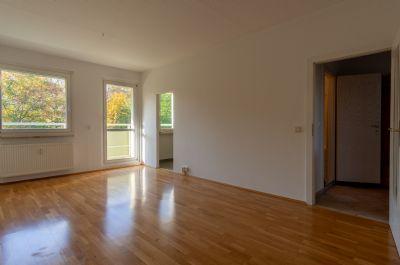 3-Raum-Wohnung in Dresden Leubnitz sucht Mieter
