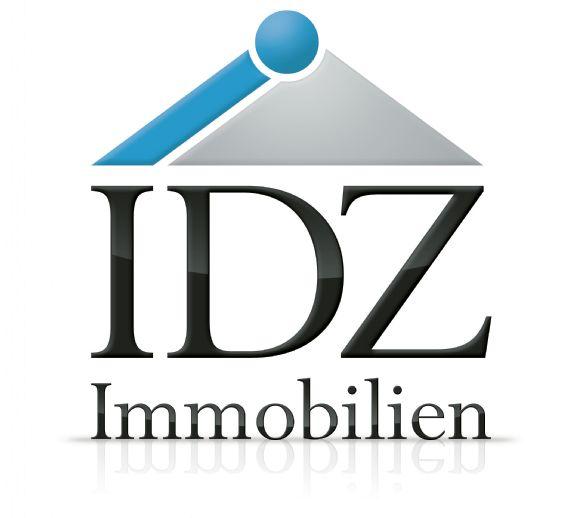 Nürnberg! Komplett vermietetes und sehr gepflegtes Mehrfamilienhaus mit ca. 383 m² Wohnfläche u. ca. 220m² Grundstücksfläche zu verkaufen.