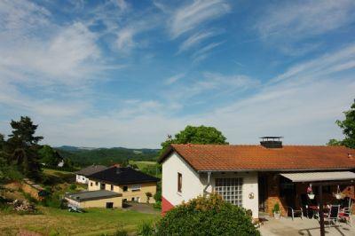 Bleckhausen Häuser, Bleckhausen Haus kaufen