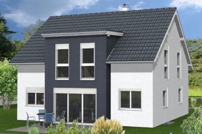 immobilien in albstadt pfeffingen kaufen oder mieten