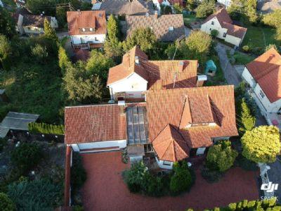 Leinzell Häuser, Leinzell Haus kaufen
