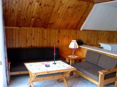 Finnhaus 2