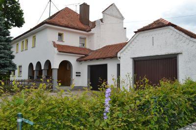 Oberostendorf Häuser, Oberostendorf Haus kaufen