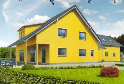 Priestewitz Häuser, Priestewitz Haus kaufen