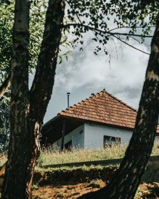 Drolshagen Häuser, Drolshagen Haus kaufen