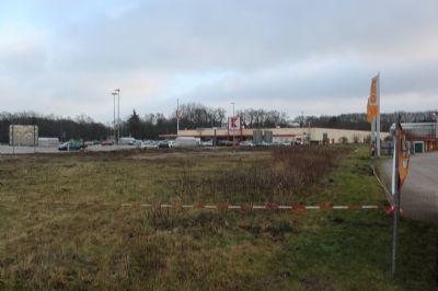 Delmenhorst Industrieflächen, Lagerflächen, Produktionshalle, Serviceflächen