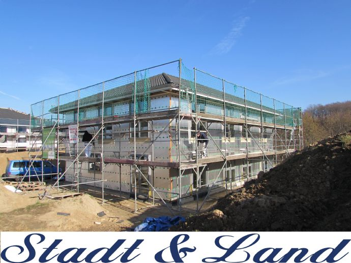 Neubau Villa zum Verkauf... KfW 40 Standard EINZUG Frühjahr 2020