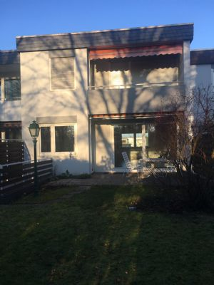 Schwalbach Häuser, Schwalbach Haus mieten