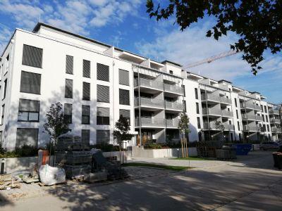 Freising Wohnungen, Freising Wohnung mieten