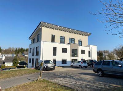 Simmern/Hunsrück Wohnungen, Simmern/Hunsrück Wohnung mieten