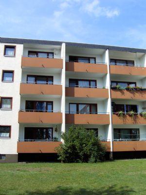 Gifhorn Wohnungen, Gifhorn Wohnung kaufen