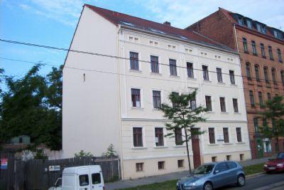 Schicke Eigentumswohnung in Görlitz