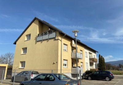 Gundelfingen Wohnungen, Gundelfingen Wohnung kaufen