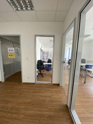Wegberg Büros, Büroräume, Büroflächen
