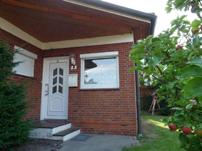 wohnung kaufen cuxhaven eigentumswohnung cuxhaven. Black Bedroom Furniture Sets. Home Design Ideas